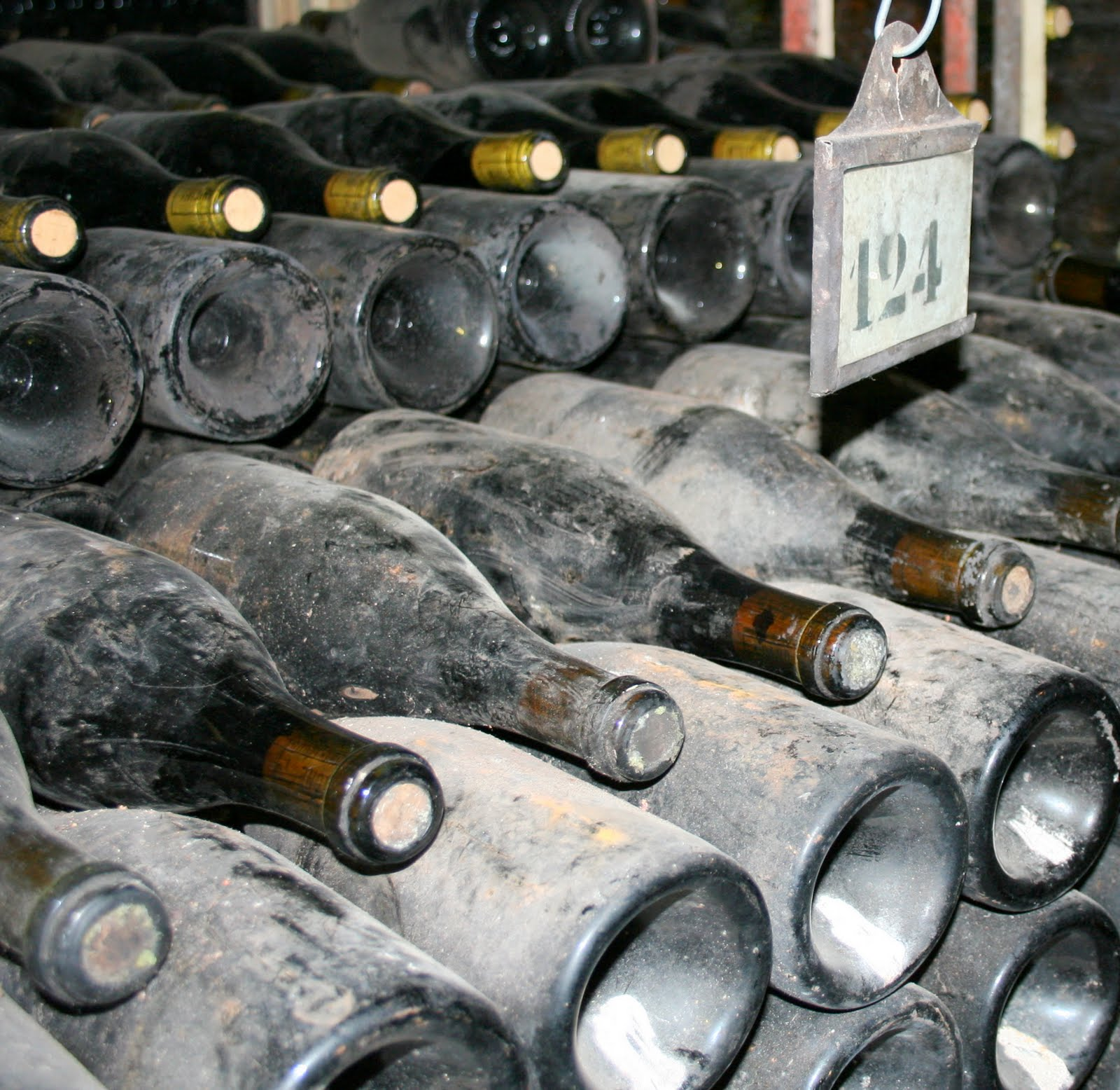 old-wine-bottles.jpg