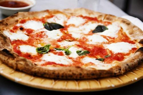 California Pizza Kitchen City Avenue