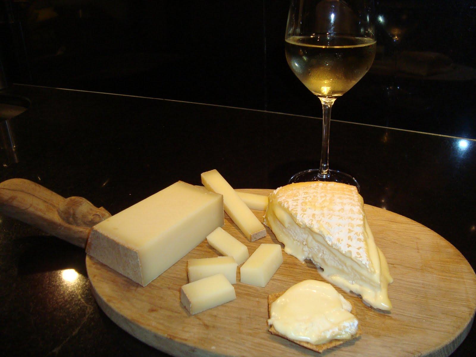 cheese-and-wine-9.jpg