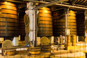 Cognac curiosities 2