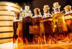 Cognac Curiosities