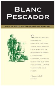 photo via http://www.penascal.com/historia/nuestra_historia.aspx