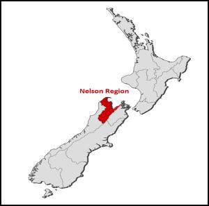 NZ Nelson