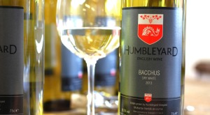Photo via: http://www.humbleyardenglishwine.co.uk/