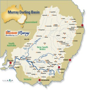 map via: http://www.murrayriver.com.au
