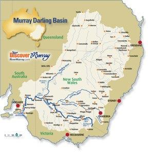 map via: http://www.murrayriver.com.au